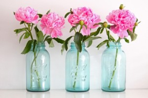 jars-with-flowers-556x371
